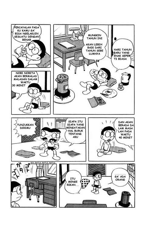 film doraemon episode pertama komik doraemon episode pertama khafi mawahid