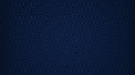 wallpaper 4k blue 3840 x 2400