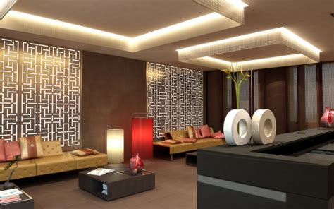home interiors company home interior companies design decoration