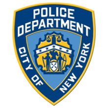 frequently asked questions about nypd blue frequently asked questions about nypd blue tattoo design