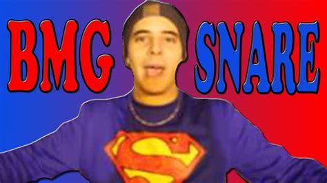 tutorial beatbox bmg snare beatboxing tutorials 11 quot bmg snare quot youtube