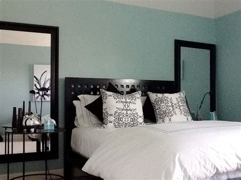 young adult bedrooms tiffany bed room young adult contemporary bedroom