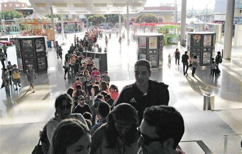 comprar entradas cine kinepolis paterna cine 2014 entradas de cine a 2 90 31 03