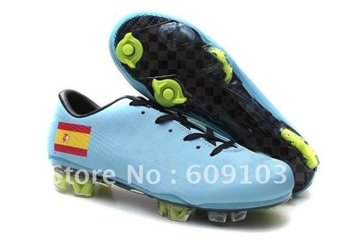 2012 2013 brand new s soccer shoes boots club team