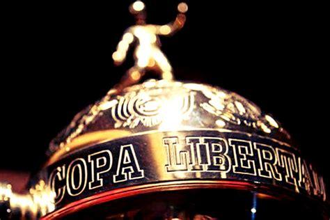 Calendario Copa Libertadores 2015 Calendario Copa Libertadores 2015 171 Superl 205 Der