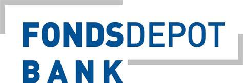 fondsdepot bank hof datei fondsdepot bank logo jpg
