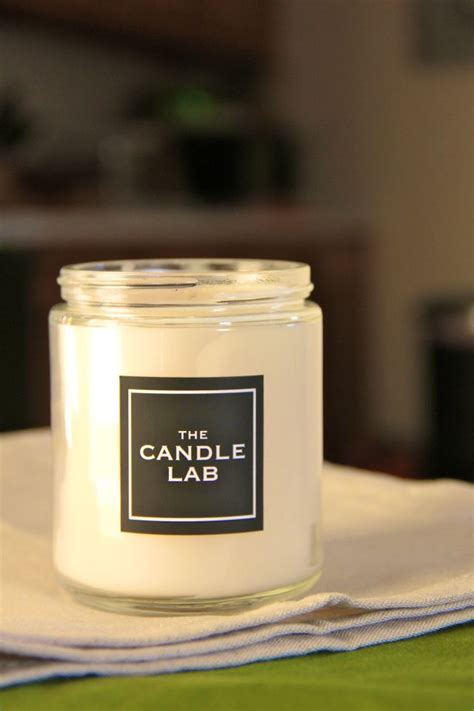 Candle Supplies Near Columbus Ohio by 63 Best Images About Things To Do With In Columbus