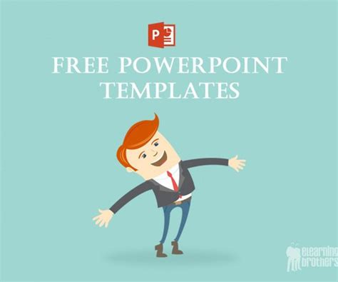 powerpoint elearning templates free powerpoint elearning learning