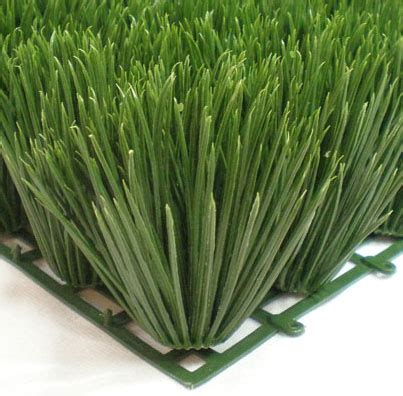 Faux Grass Mat by Japanese Faux Grass Mat 10x10