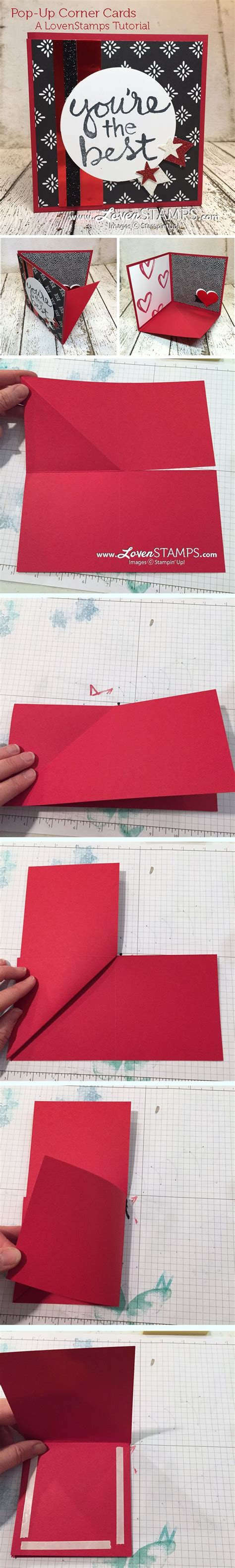 tutorial carding mailer 17 images about greeting cards on pinterest masculine