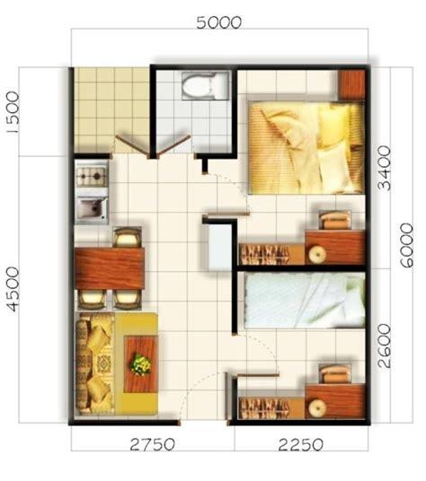 desain interior rumah minimalis ukuran kecil desain interior rumah kecil mungil minimalis sederhana