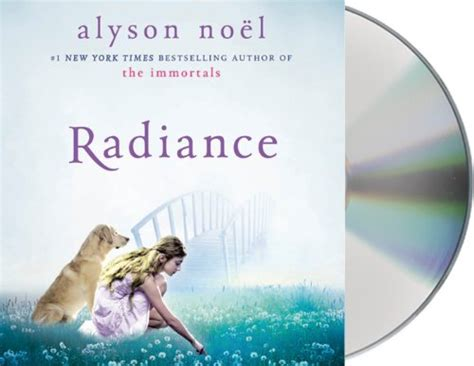 radiance hellfire series book 1 books bloom book series by alyson noel