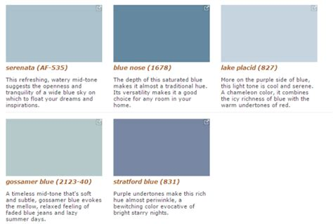 favorite blue how to choose colors for blue bedroom messagenote