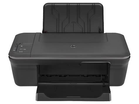 hp deskjet 2050 a reset hp deskjet 2050 all in one printer series j510 software
