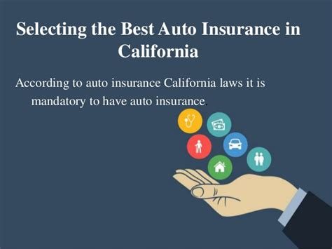 cheap insurance california how to choose best and cheap auto insurance in california