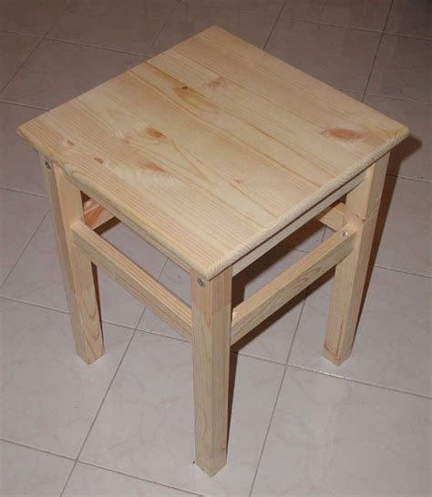 sgabelli in legno usati sgabello in legno