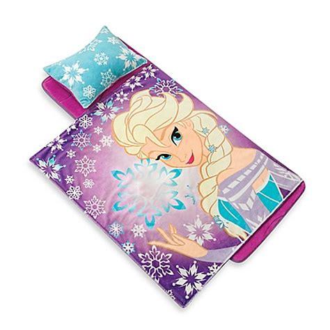Disney Outdoor Mats For Sale - disney 174 frozen elsa snowflake memory foam nap mat with