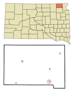 Dakota Property Records Property Records South Dakota