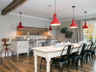 hgtv home decorating shows hgtv s fixer upper with chip and joanna gaines hgtv
