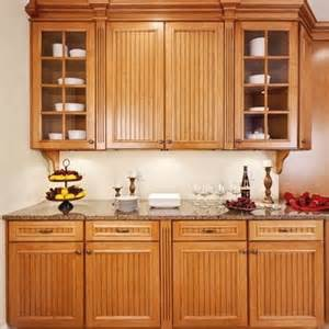 Wainscoting Kitchen Cabinets Wainscoting Kitchen Cabinets Home