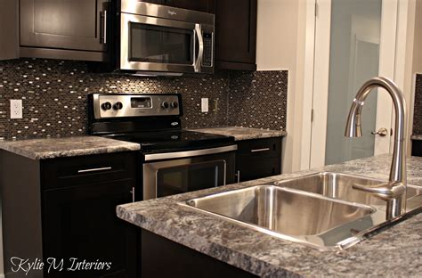 Pionite Laminate Countertop by 3 Kitchen Countertop Update Ideas How To Save Money