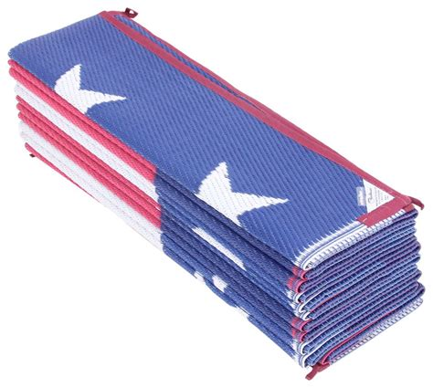 awning mats for rv rv awning mats 8 x 20 28 images rv awning mats 8 x 20