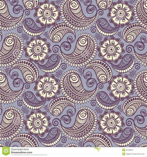 paisley pattern jpg seamless elegant paisley pattern stock photography image