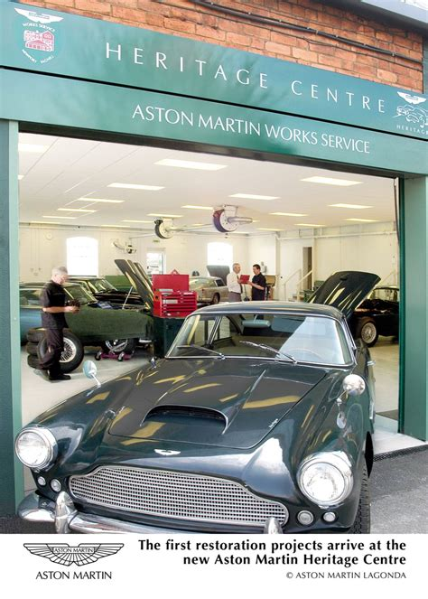 books about how cars work 2009 aston martin v8 vantage security system aston martin works service to host 2009 bonhams auction autoevolution