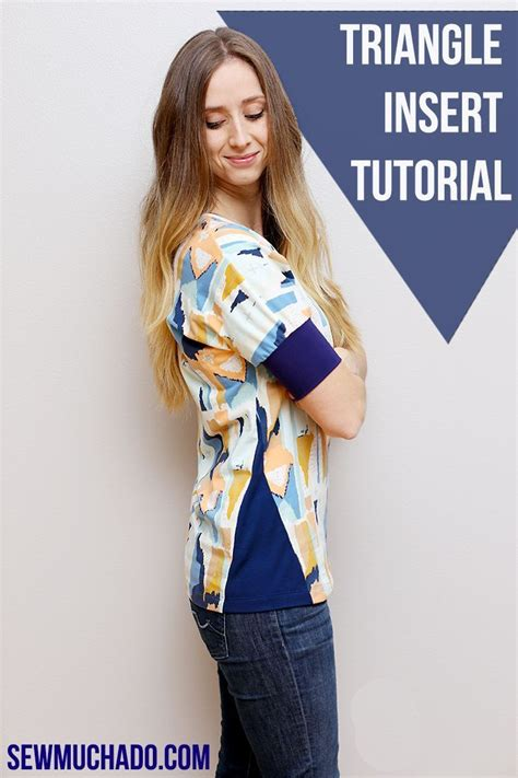 Insert Top triangle insert top tutorial and 50 giveaway rev
