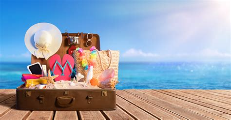 vacanza it vacanze estate 2018