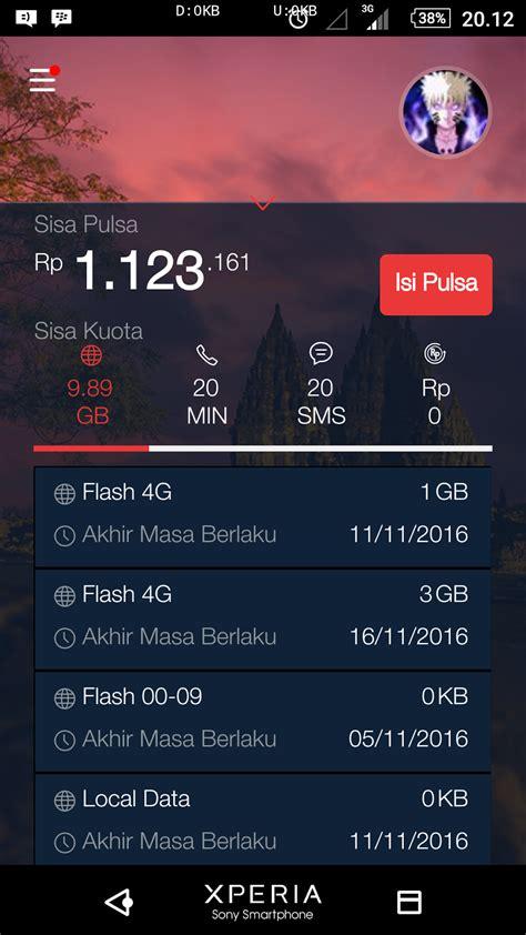 Telkomsel Pulsa 20 Rb serba gratis pulsa gratis jual pulsa transfer telkomsel