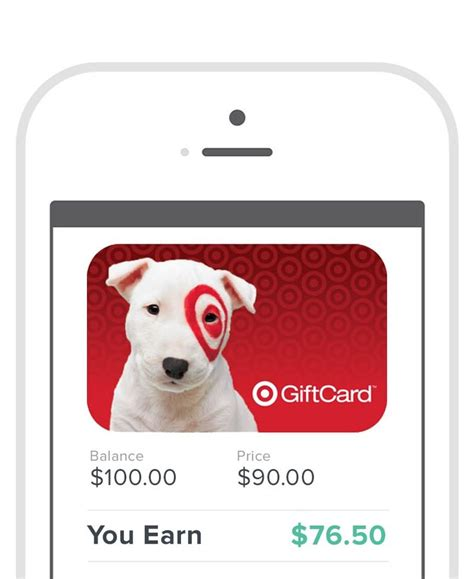 Stop And Shop Gift Card Exchange - 25 unique sell gift cards ideas on pinterest diy cards to sell gift card cards and