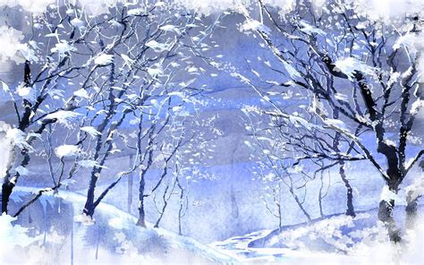 google winter wallpaper snow wallpaper android apps on google play