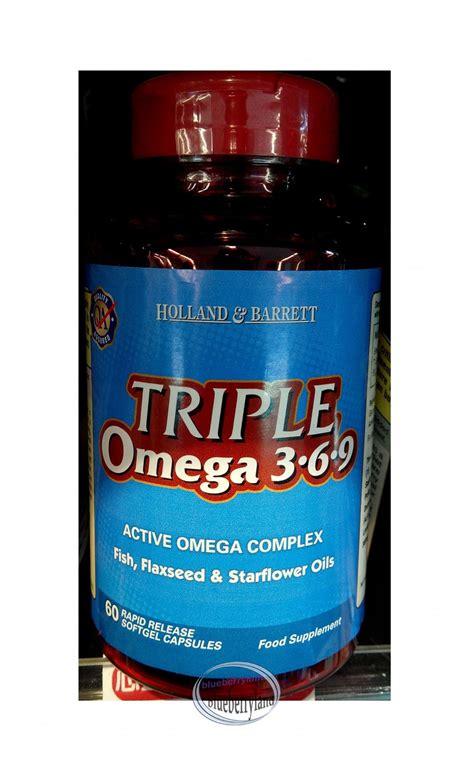 Healthy Care Omega 369 200 Caps barrett omega 369 1565mg 60 capsules food supplement health care