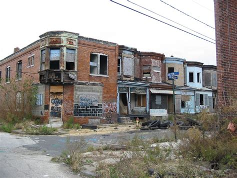 Camden County Nj Records Obama Envisons Camden New Jersey As The Model City Reply 1 Discussionist