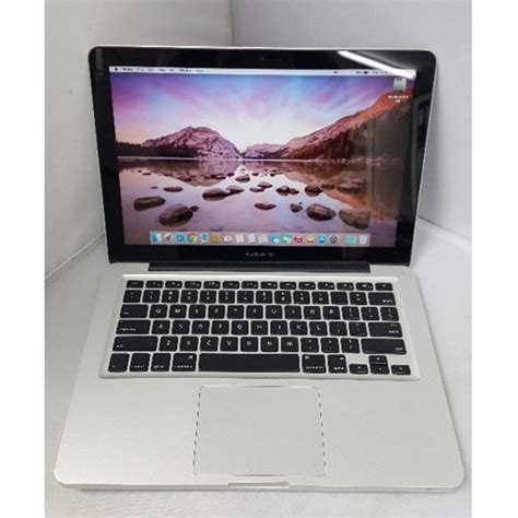 Laptop Second Macbook Pro 127 best images about best budget laptop macbook refurbished cheapest laptop refurbished mac