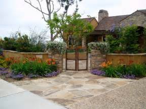 design build carlsbad tuscan colors