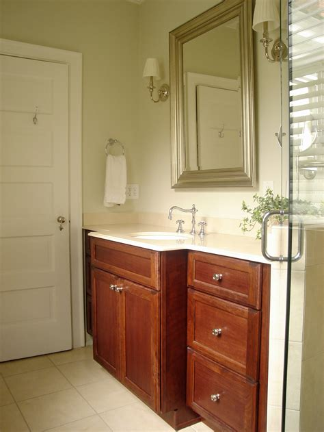 virginia beach bathroom remodel bathrooms benson homes