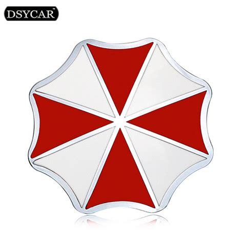 volkswagen umbrella companies popular company logo umbrella buy cheap company logo