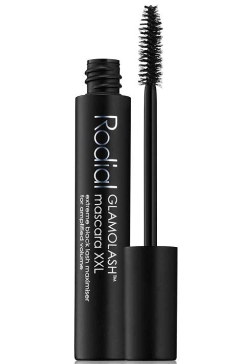 Mascara Luxury Best Mascara Of All Time 14 Top Drugstore And Luxury