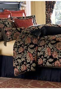 belk biltmore bedding floral bedding belk everyday free shipping