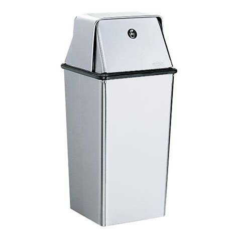 commercial trash cans commercial trash cans for restaurant catering