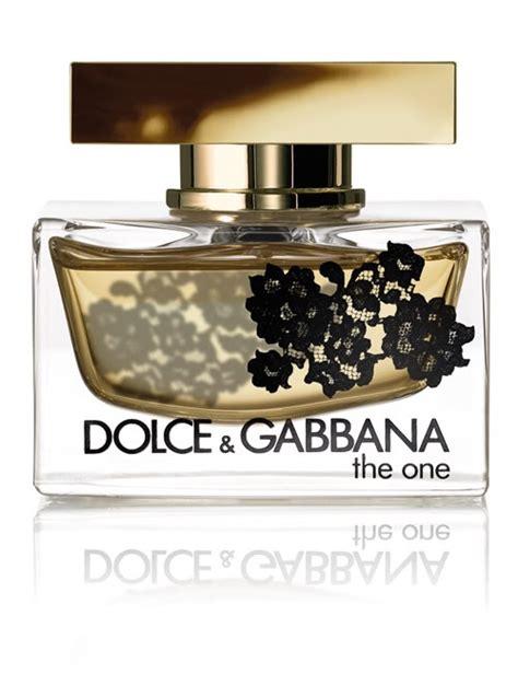 Dolce Und Gabbana The One 864 by 116 Best Perfumes Sabonetes 243 Leos Aromas