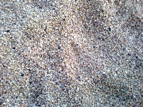 Gardenia And Grit 8mm Granite Grit 187 Wicklow Granite