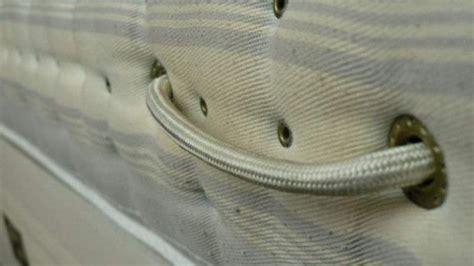 muffa materasso come togliere la muffa dal materasso edizioniselene it
