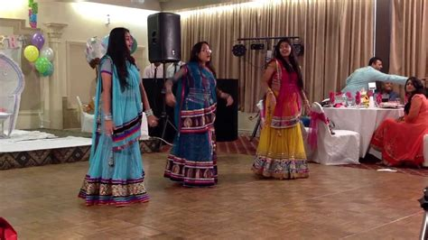 Indian Baby Shower Songs by Indian Baby Shower Aksharas And Malti Godh And