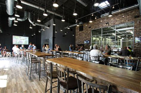 17 best images about brewery interior design on pinterest designing howard county s first microbrewery 183 arium ae