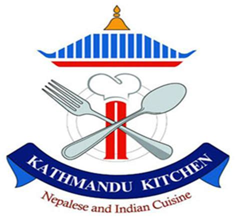 Kathmandu Kitchen Storrs by Kathmandu Kitchen Storrs Reviews And Deals At Restaurant