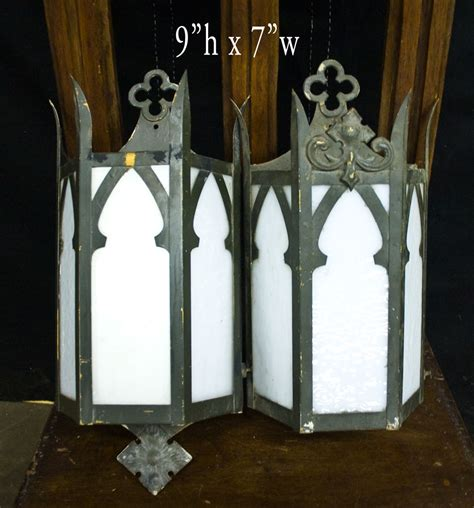 Used Church Lighting Fixtures Used Church Lighting Fixtures Church Lighting Used Church Items Www Hempzen Info