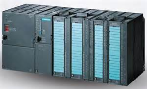 automating with simatic s7 1500 configuring programming and testing with step 7 professional books thailandworkshop siemens plc manual